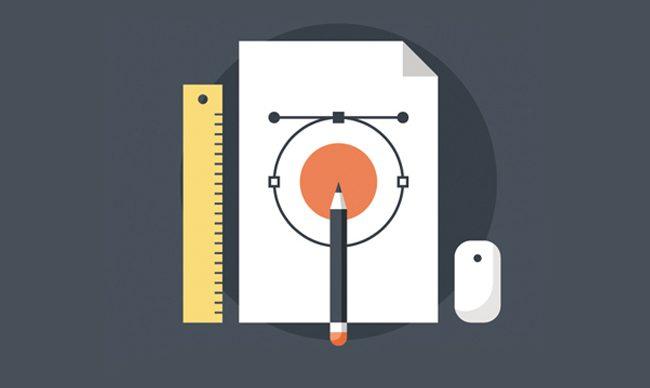 Adobe Illustrator - уроки иллюстратора (векторная графика)