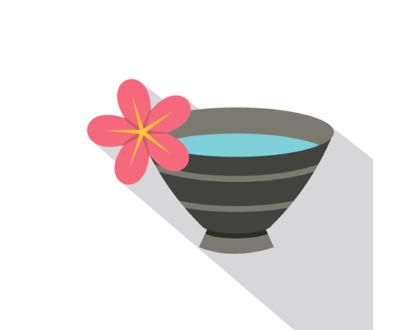 Видео по Наращиванию Ногтей, дизайну ногтей, полезные советы